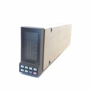 FOXBORO-K0143AK-E-PROCESS-CONTROLLER-K0143AKE-351807718073