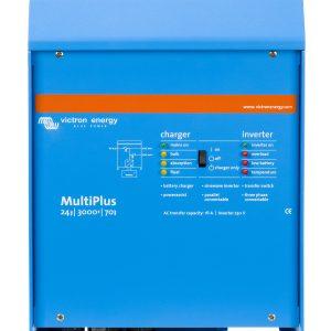 MultiPlus-24-3000-70-16_front_300dpi