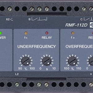 RMF-112D