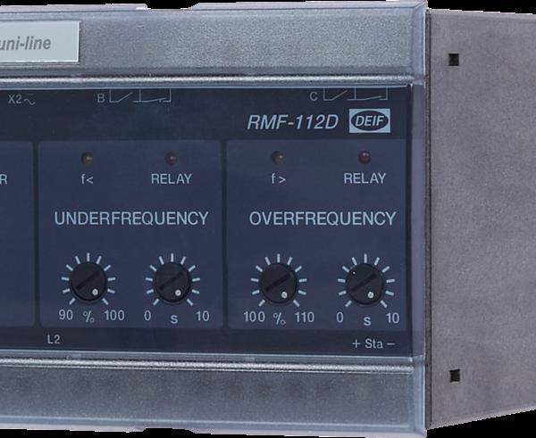 RMF-112D-(cover)-L