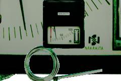 TEMPERATURE-CONTROLLER-0-100C-NAKAKITA