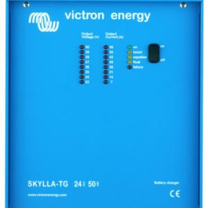 Victron-Skylla-24-50