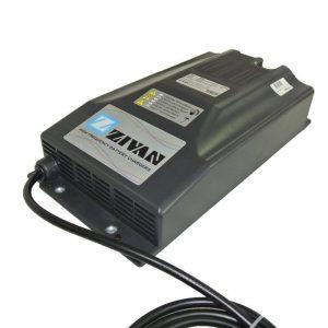 zivan-ng3-charger-24v-95a